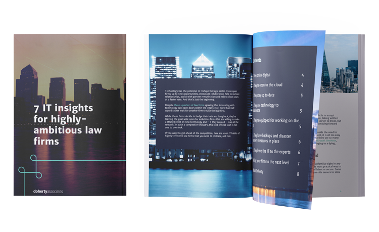 Doherty---7-IT-insights-for-highly-ambitious-law-firms