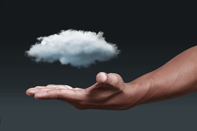How to use cloud tech to solve compliance.png