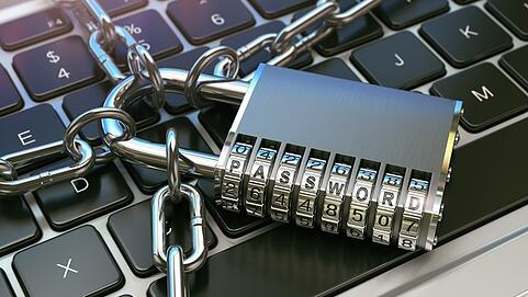 the-top-3-cyber-security-risks-in-the-legal-sector.jpg