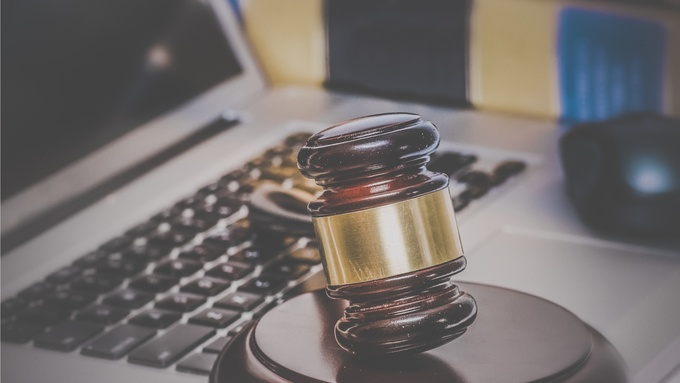 How law firms can use cloud solutions to cut costs with agile working