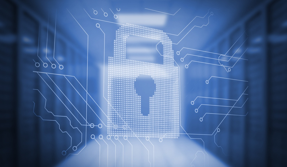 improve your firm's password security
