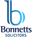 Doherty Associates helps Bonnetts Solicitors